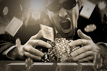 How to play Poker - Poker Etiquette