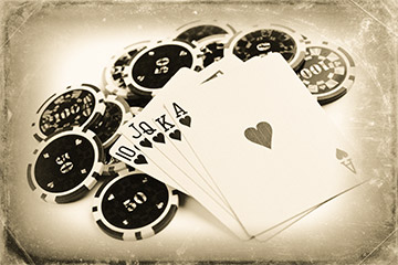 How to play Poker - Poker Rules