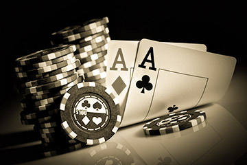 How to play Poker - Poker Strategy